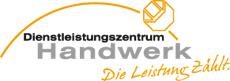 DLZ_Logo
