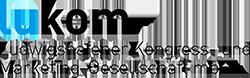 logo_lukom-web