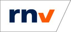 RNV_Signet_A4_CMYK